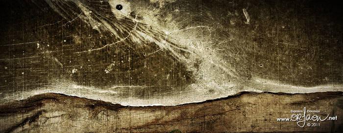 Stellard wind by kil1k