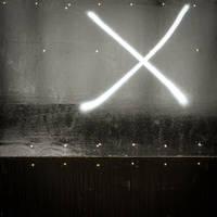 X by kil1k