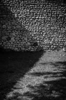 Shadow geometry by kil1k