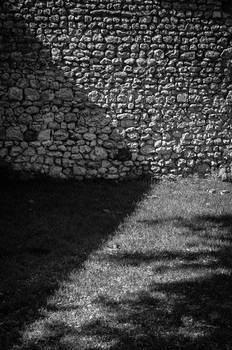 Shadow geometry
