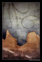 Celestial Signs by kil1k