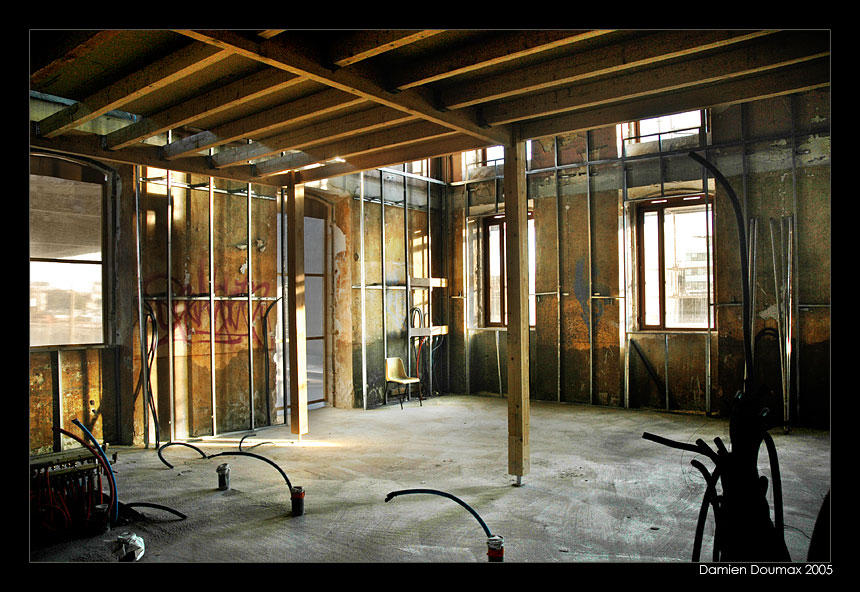 Under construction by kil1k