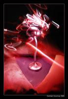 The Lamp Experience - II