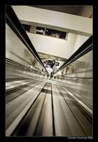 market speed by kil1k