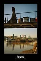 Garonne by kil1k