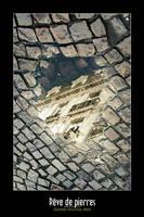 Stone's dream by kil1k