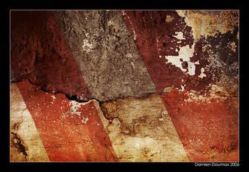 Paint it red by kil1k
