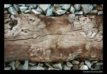 Wood river by kil1k