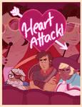 Heart Attack!