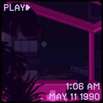 Neon Tomb