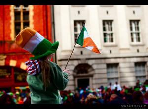 St.Patrick's Day 0.4