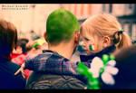St.Patrick's Day 0.6
