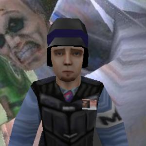 Luigi2600's Profile Picture