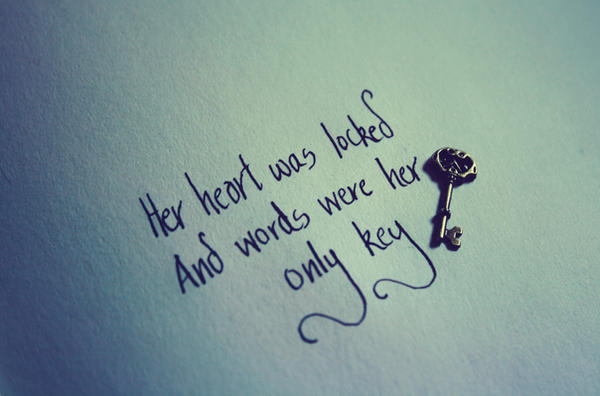 For All the Ink Wristed Girls by UntamedUnwanted