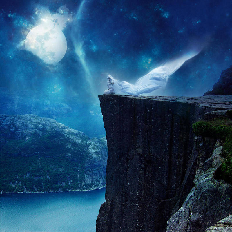 MOON NIGHT - Página 40 Fly_me_to_the_moon_by_untamedunwanted-d6lne3w