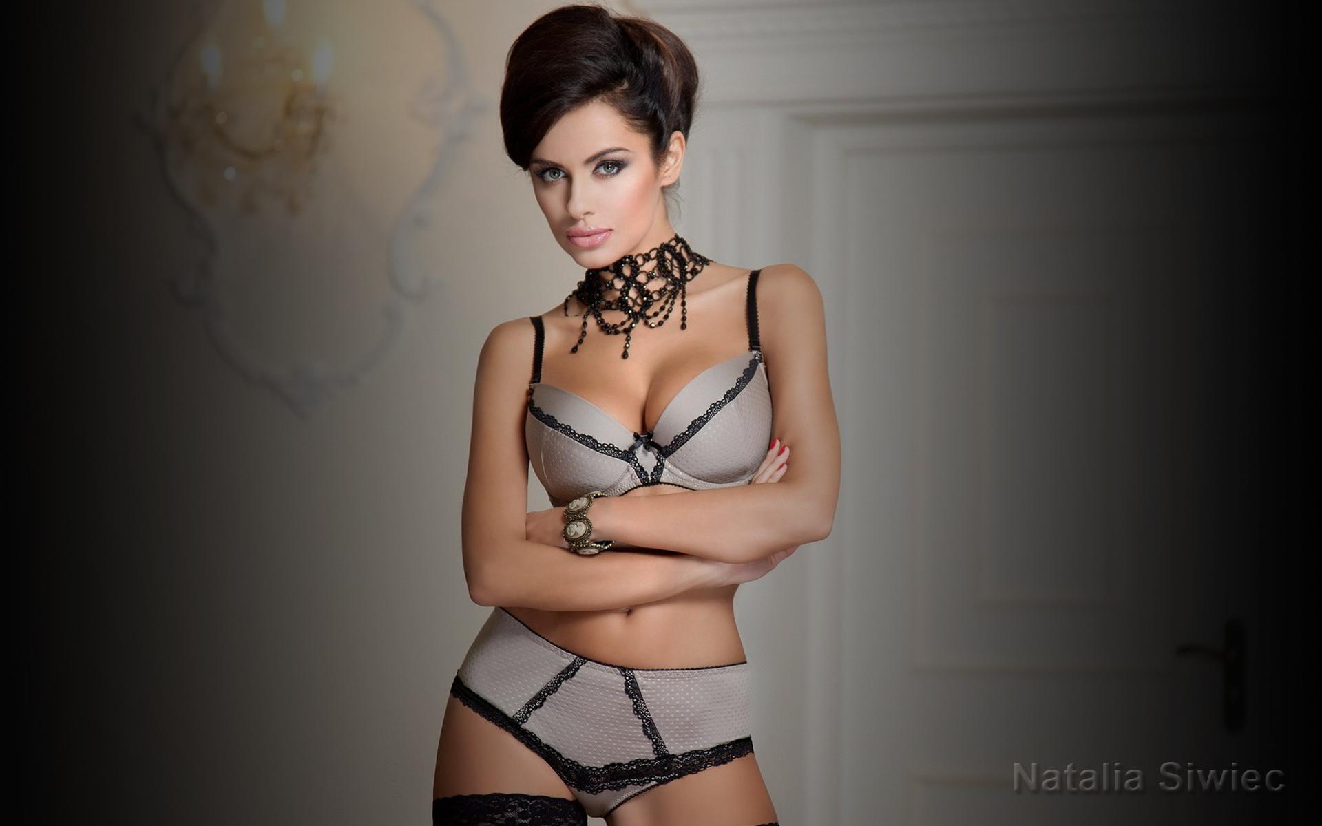 erotich-foto-na-rabochiy-stol
