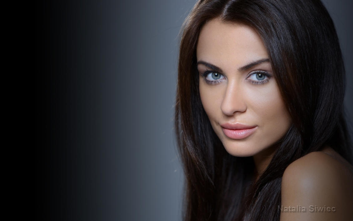 natalia siwiec desktop wallpapers - photo #4
