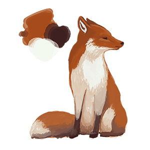 April 2017 Fox by Foxflightly