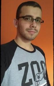 EliCaspadi's Profile Picture