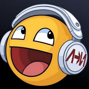 XxFireyAlex12xX's Profile Picture