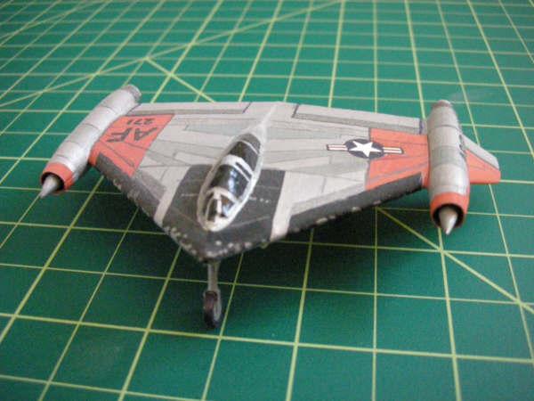 F-112 by Rekalnus