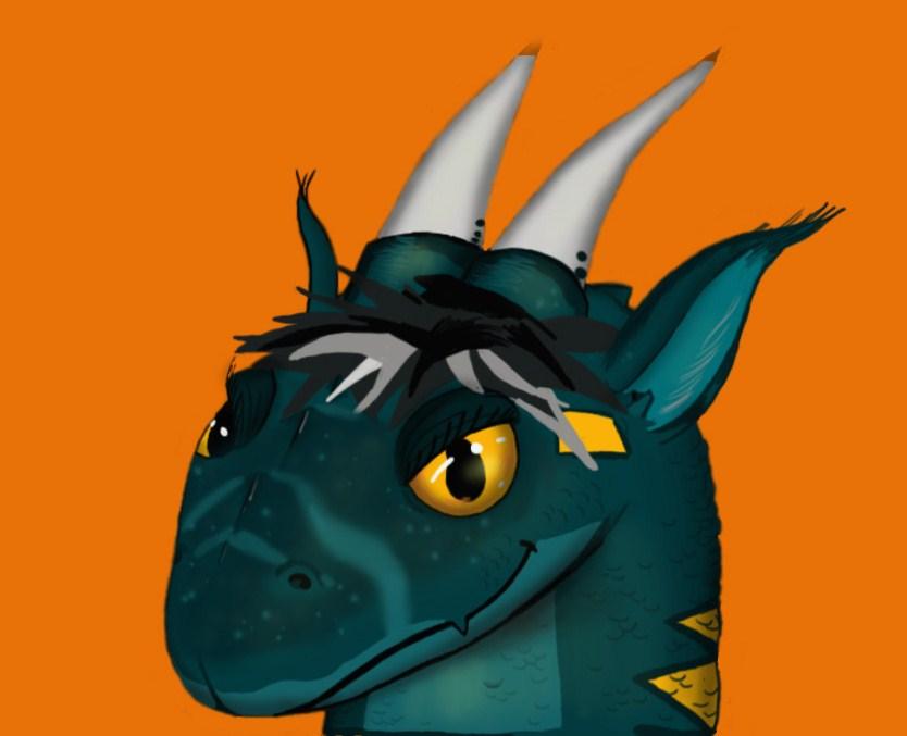 Rekalnus's Profile Picture