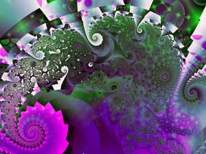 coloured dreams 1