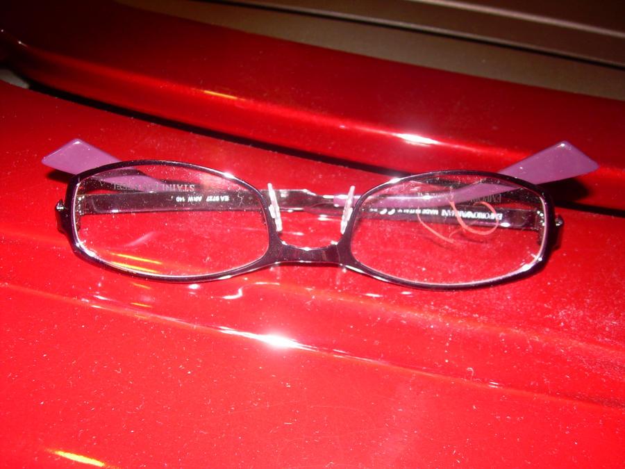 glasses 2 by trillu