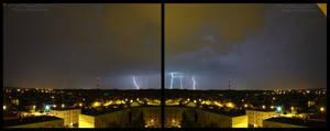 2009.07.01 Storm III