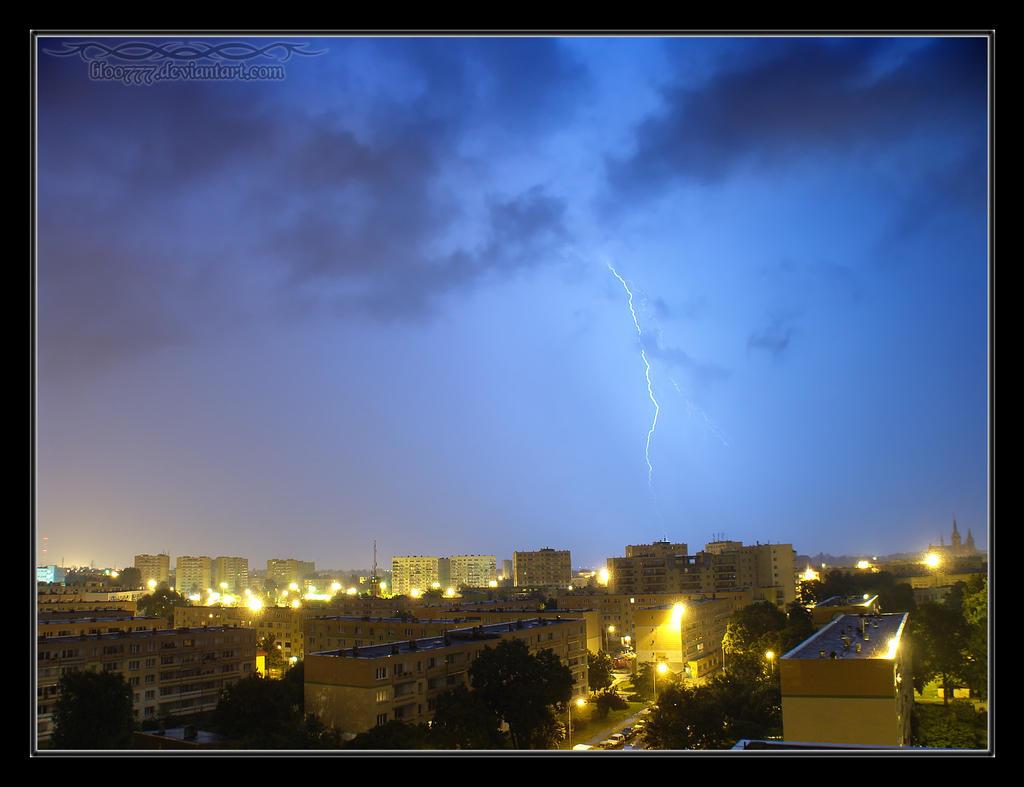 2009.07.08 Lightning V
