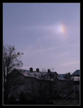2010.12.05 Parhelion