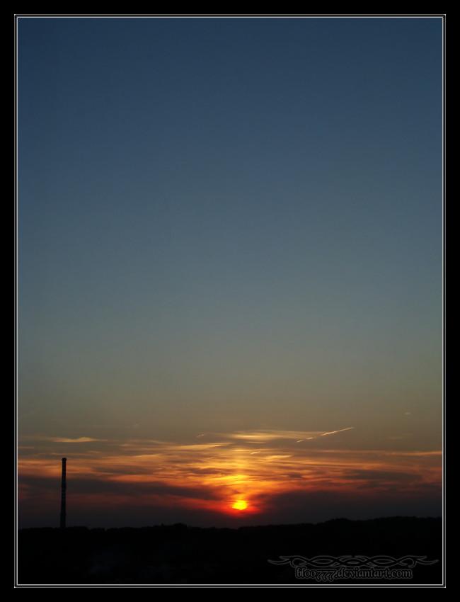 2010.09.23 Sun Pillar