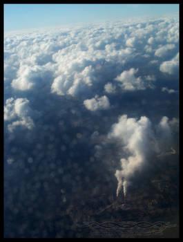 2011.10.22 Cumulus 'Fumulus'