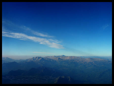 2011.10.22 Cirrus shadow