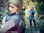 C18 android18