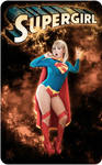 Supergirl new 52