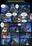TMNT Comic Apritello I understand nothing 02
