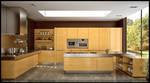 Personal Kitchen 3