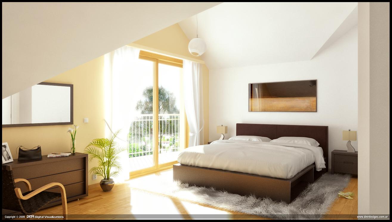 СпальнЯ. дизайн. фото примеры оформления стен в спальне котт.
