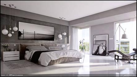 Bedroom Cam 1