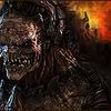 Gears Of War by Kira91
