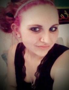 LittleMissSceneX's Profile Picture