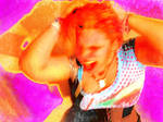 Nosophobic Rage by Smash-ChaOtik