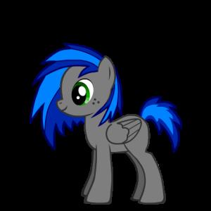 minifigfred2's Profile Picture