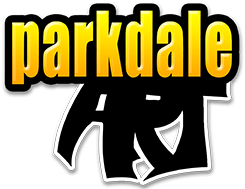 ParkdaleArt's Profile Picture