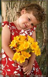Precious Lilly