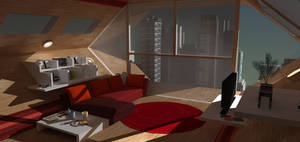 Livingroom 4.2