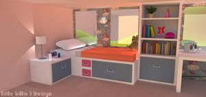Girlsroom 1.4