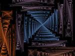 Endless Gateways