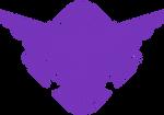 Marik Logo- Clear